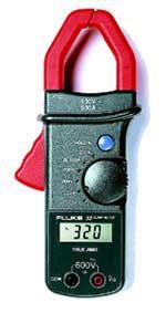 供应FLUKE32数字钳形表