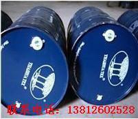 供应优质、高纯度醋酸乙酯,送货上门,价格实惠