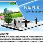广州京东商城托管淘宝天猫代运营图片