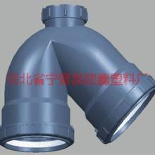 PP特殊螺旋单立管、聚丙烯超静音排水管厂家、PP超静音排水管价格、PP管生产厂家批发