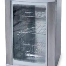 康宝红外线高温消毒柜 家用迷你餐具消毒碗柜不锈钢正品特价