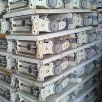 哈尔滨市哪里有卖工业针车缝纫机