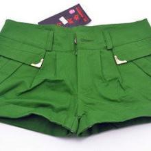供应特价5元休闲短裤