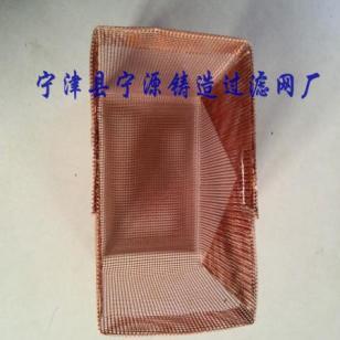 河南铸造厂图片