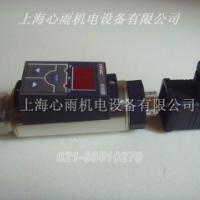供应德国HYDAC贺德克传感器EDS344-3-016-000