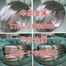 供应不锈钢全软线,不锈钢挂具线,不锈钢氢退线批发