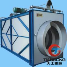 供应造纸机械价格 造纸机械厂家,造纸机械价格批发
