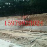 供应上海基坑喷锚打锚杆支护护坡施工