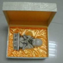 供应深圳礼品包装盒价格/礼品包装盒价格