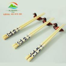 供应批发采购阿里山竹筷中国特色竹筷子