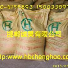 供应木钠减水剂价格
