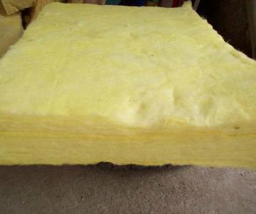 供应广元玻璃棉保温板厂家,防火玻璃棉板价格图片