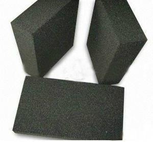 供应盱眙泡沫玻璃板,防火泡沫玻璃价格图片