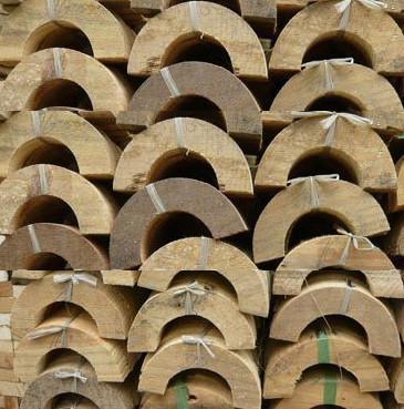 供应空调木托批发价格图片