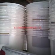 湖南防腐储罐图片