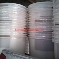 供应湖南防腐储罐-长沙防腐塑料储罐-长沙防腐塑料储罐厂家