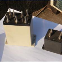 供应铁路信号变压器BX-34批发