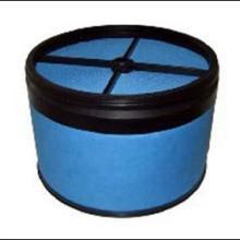 供应沙漠空滤器总成规格,沙漠空滤器总成规格齐全批发