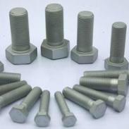 钢丸的技术标准图片