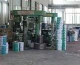 供应达克罗溶液配方,无铬达克罗涂料配方限量转让出售