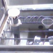 锌铬涂层国家标准GB/T18684-2002图片