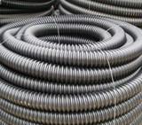 供应碳素波纹管     优质碳素波纹管
