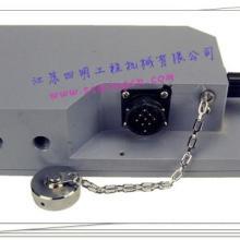 SMC-TYP64F超声波料位仪、摊铺机料位仪、料位仪