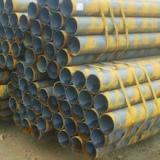 供应优质热轧20#无缝钢管热轧45号无缝管Q345B无缝钢管