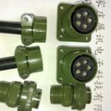 供应韩国kukdong军标连接器,kukdong,军标插头,军标插座,连接器,韩国插头