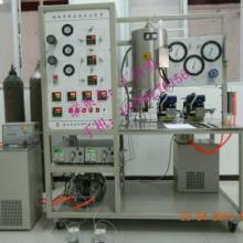 供应高压反应实验装置/海安石油仪器