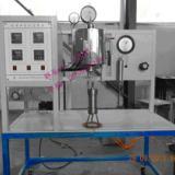 供应海安石油仪器/加氢高压微反装置