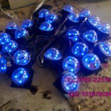 供应河池LED点阵屏