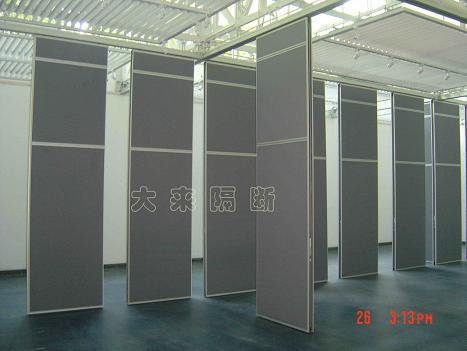 折叠门图片/折叠门样板图 (4)