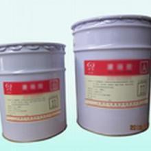 供应进口改性环氧树脂胶粘剂灌缝胶    进口巧力灌缝胶