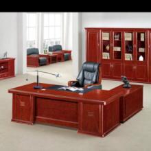 办公家具厂-办公家具品牌-河北香河迪欧办公家具销售中心