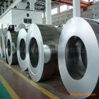 供应冷轧碳素结构钢B240ZK