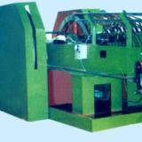 供应红冲螺栓螺母成型机械,冷镦机