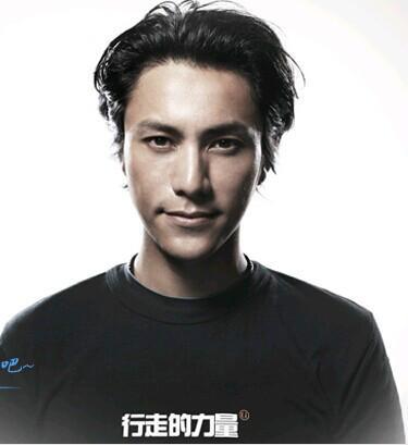 供应陈坤经纪公司图片