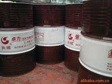 供应上海废油回收·