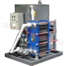 供应冷却塔保定厂家报价纯净水免污垢封闭式循环冷却塔设备畅销批发