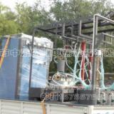 供应中清链条淬火设备销量高涨-河北专业的中频生产厂家