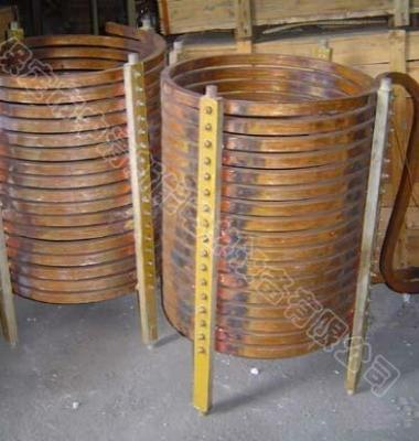 熔炼设备图片/熔炼设备样板图 (3)