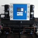 供应开放式工业冷水机