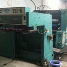 供应海德堡罗兰印刷机电路板