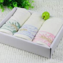 供应上海毛巾礼盒礼品毛巾专卖批发、毛巾礼盒礼品毛巾哪里有卖