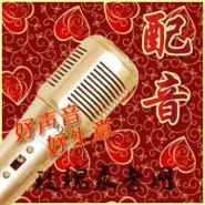广西南宁配音图片
