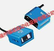 供应SICK条形码扫描仪CLV450-0010