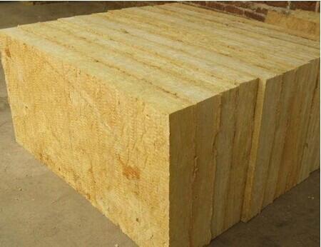 供应南京岩棉板厂家价格图片