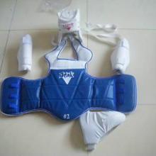 供应跆拳道护具
