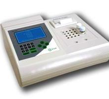 供应艾尔夫XN06-II双通道血凝仪凝血四项检测仪